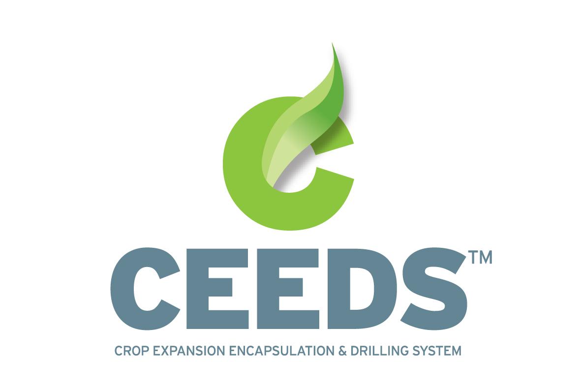 CEEDS logo